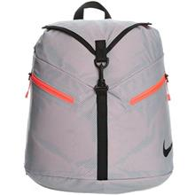 Nike Azeda Sport Backpack