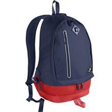 Nike Cheyenne 2000 Classic Sport Backpack