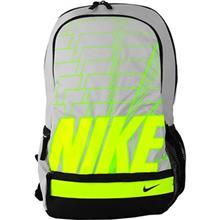 Nike Classic North BA4863-011 Sport Backpack