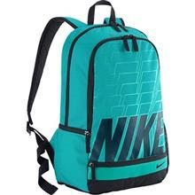Nike Classic North BA4863-300 Sport Backpack