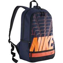 Nike Classic North BA4863-454 Sport Backpack