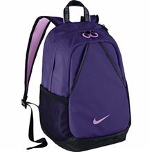 Nike Varsity BA4731-519 Sport Backpack