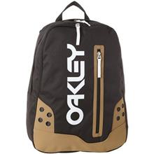 Oakley B1B Pack 92566 Sport Backpack