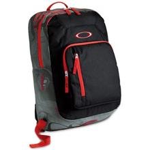 Oakley Works 92615 Sport Backpack