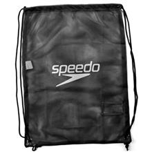 Speedo Equipment Wet Kit Backpack