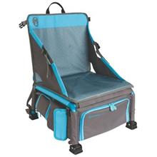 Coleman Treklite Plus Cooler Backpack