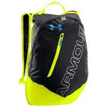 Under Armour Adaptable Sport Backpack