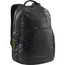 Under Armour Camden Storm Sport Backpack