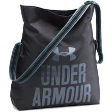 Under Armour Crossbody Sport Backpack