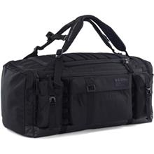 Under Armour Range Duffel Sport Backpack