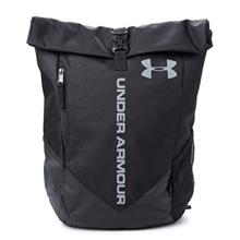 Under Armour Roll Trance Sport Backpack