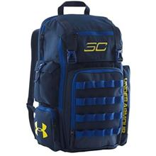 Under Armour SC30 Sport Backpack