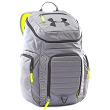 Under Armour Storm Undeniable II Sport Backpack