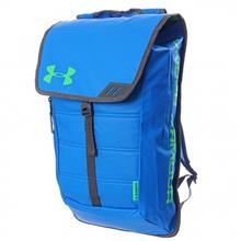Under Armour Tech Pack Sport Backpack
