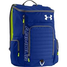 Under Armour VX2 Undeniable Sport Backpack