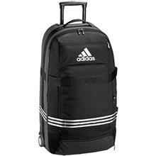 Adidas 3S Trolley XL Sport Luggage