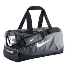 Nike Team Training Small Sport Bag