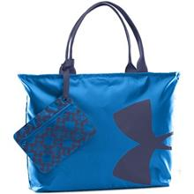 Under Armour Big Logo Tote For Women Handbag