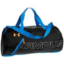 Under Armour Packable Duffel Sport Bag
