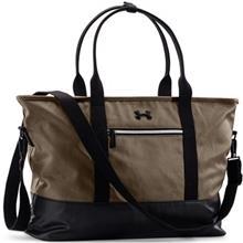 Under Armour Premier Tote For Women Handbag