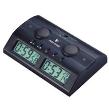 Leap PQ9902 Sport Chess Clock