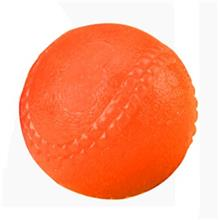 GoldStar Grip Ball LS3308