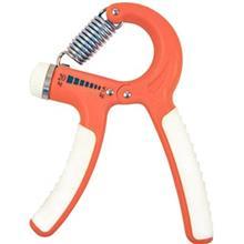 Hand Grip 5-20 Kg