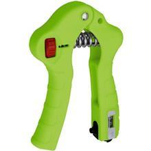 Kely SG-W04 Hand Grip