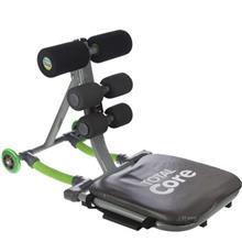 دستگاه دراز و نشست توتال کور مدل Total Core Sport