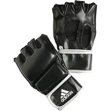 Adidas Grappling Glove Size Large ADIMMA02