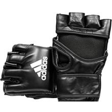 Adidas Grappling Glove Size Large ADIMMA05