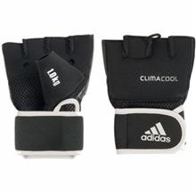 Adidas Gloves Weighted 1 Kg ADIBW01
