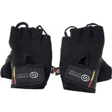 Champex Gear Man Lifting Gloves Large