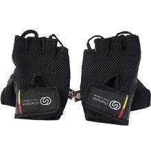 Champex Gear Man Ashbalt Lifting Gloves XLarge