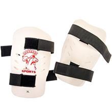 Mobarez Taekwondo Forearm Strap Size XLarge