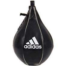 Adidas Speed Striking Ball ADIBAC09 Punching Bag