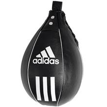 Adidas Speed Striking Ball Leather ADIBAC091-18 Punching Bag