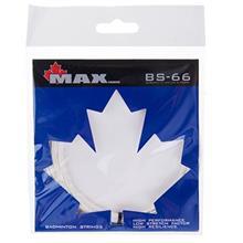 Max Canada BS 66 Badminton String