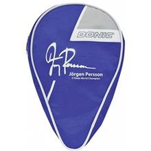 Donic Persson Ping Pong Racket Cover