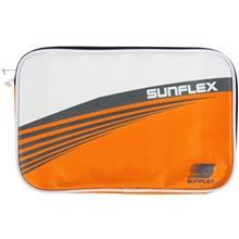 Sunflex Proetect Ping Pong Racket Bag
