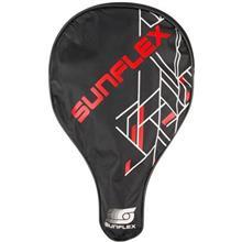 Sunflex Startter Ping Pong Rocket Cover