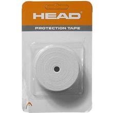 نوار محافظ راکت تنيس هد مدل Protection Tape