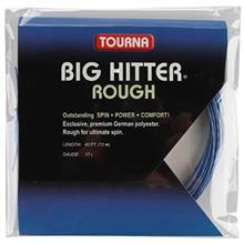 زه راکت تنيس يونيک مدل Tourna Big Hitter Rough 17