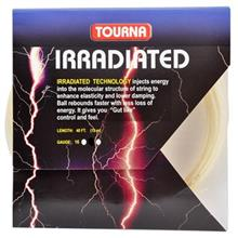 Unique Tourna Irradiated 16 Tennis Racket String
