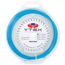 YTEX Protour 17 Blue Tennis Racket String