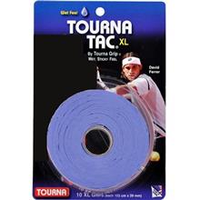 مجموعه 10 تايي اورگريپ يونيک مدل Tourna Tac Wet Feel