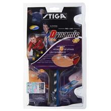 راکت پينگ پنگ استيگا مدل Dynamic کد 155101