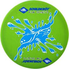 Schildkrot Fun sports Speeddisc Wave Frisbee