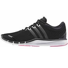 کفش مخصوص دويدن زنانه آديداس مدل Adidas Adipure 360.2