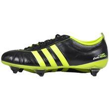 کفش فوتبال مردانه آديداس مدل Adipure IV TRX SG